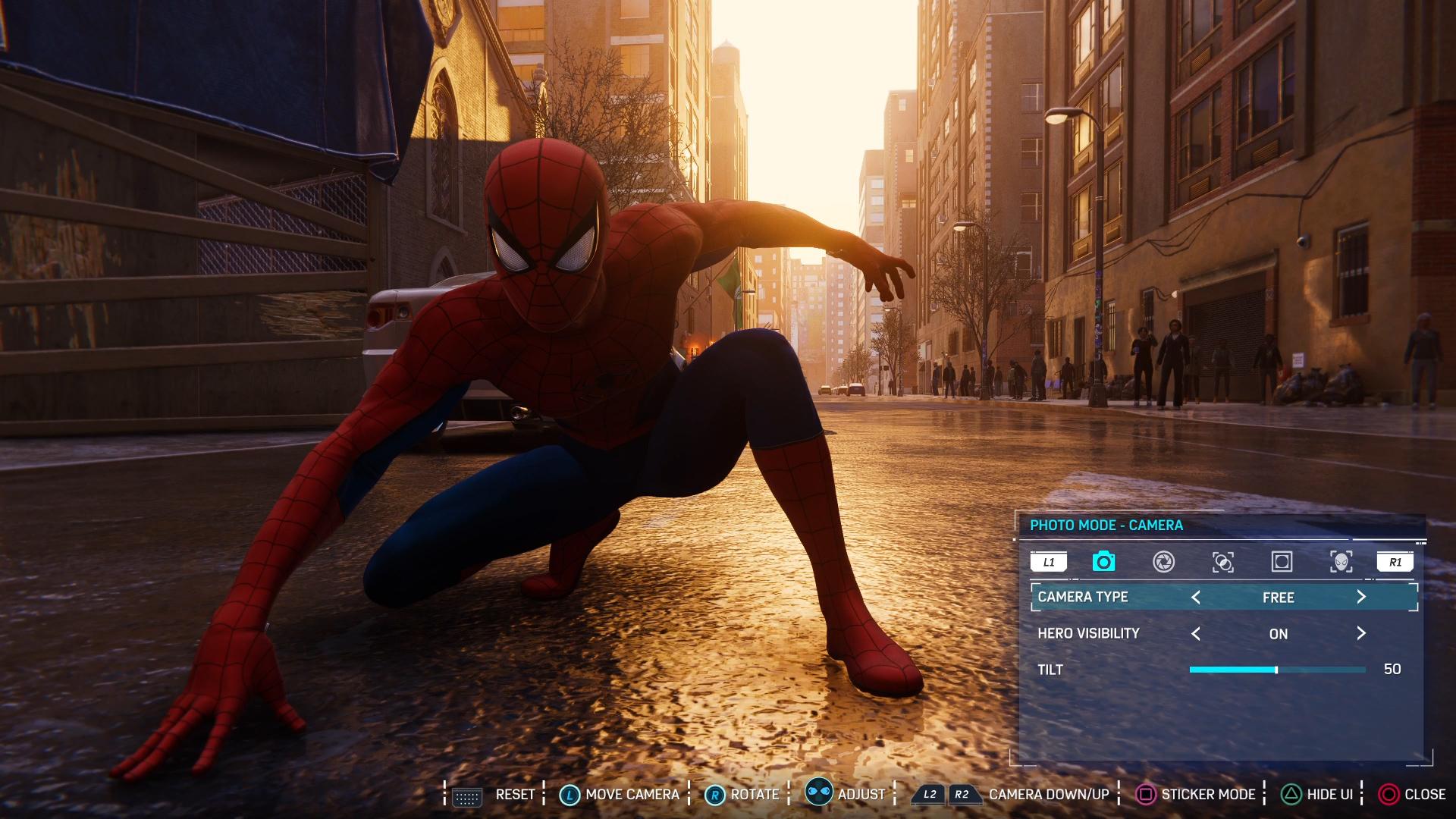 Marvel's Spider-Man_20190120155748.00_02_14_20.Still023.jpg