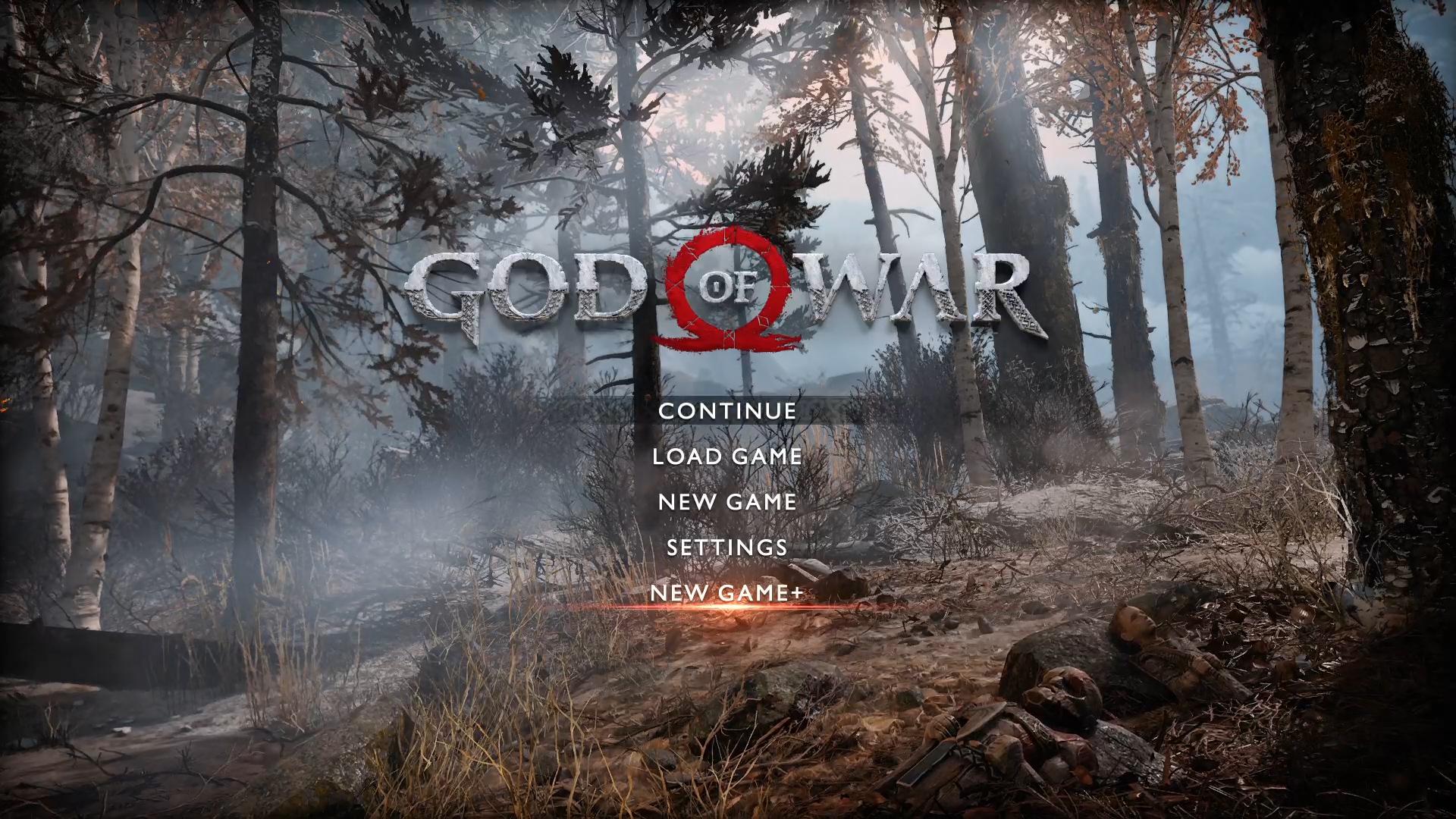 God of War_20190120171646.00_00_28_02.Still001.jpg