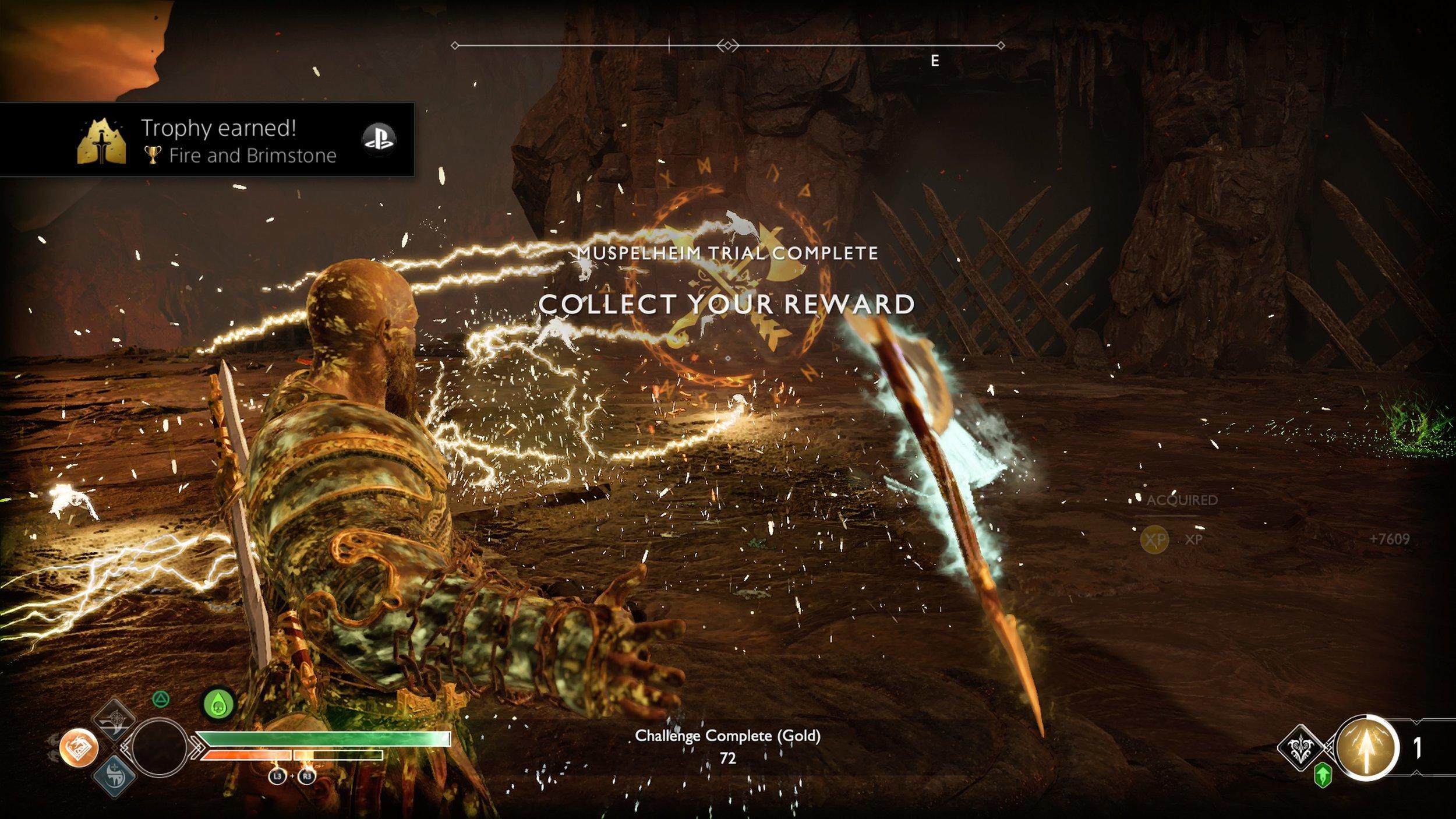 God of War_20181219012256.jpg