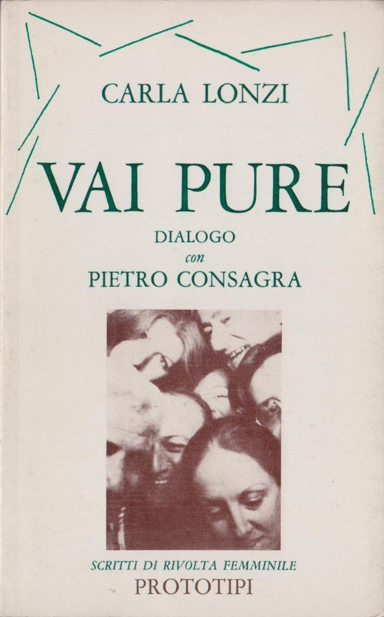 Carla-Lonzi_Vai-pure-cover.jpg