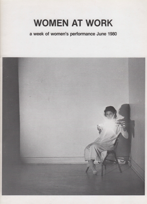 Women at Work_Catalogue.png