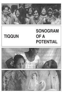 zine-cover-sonogram.jpg
