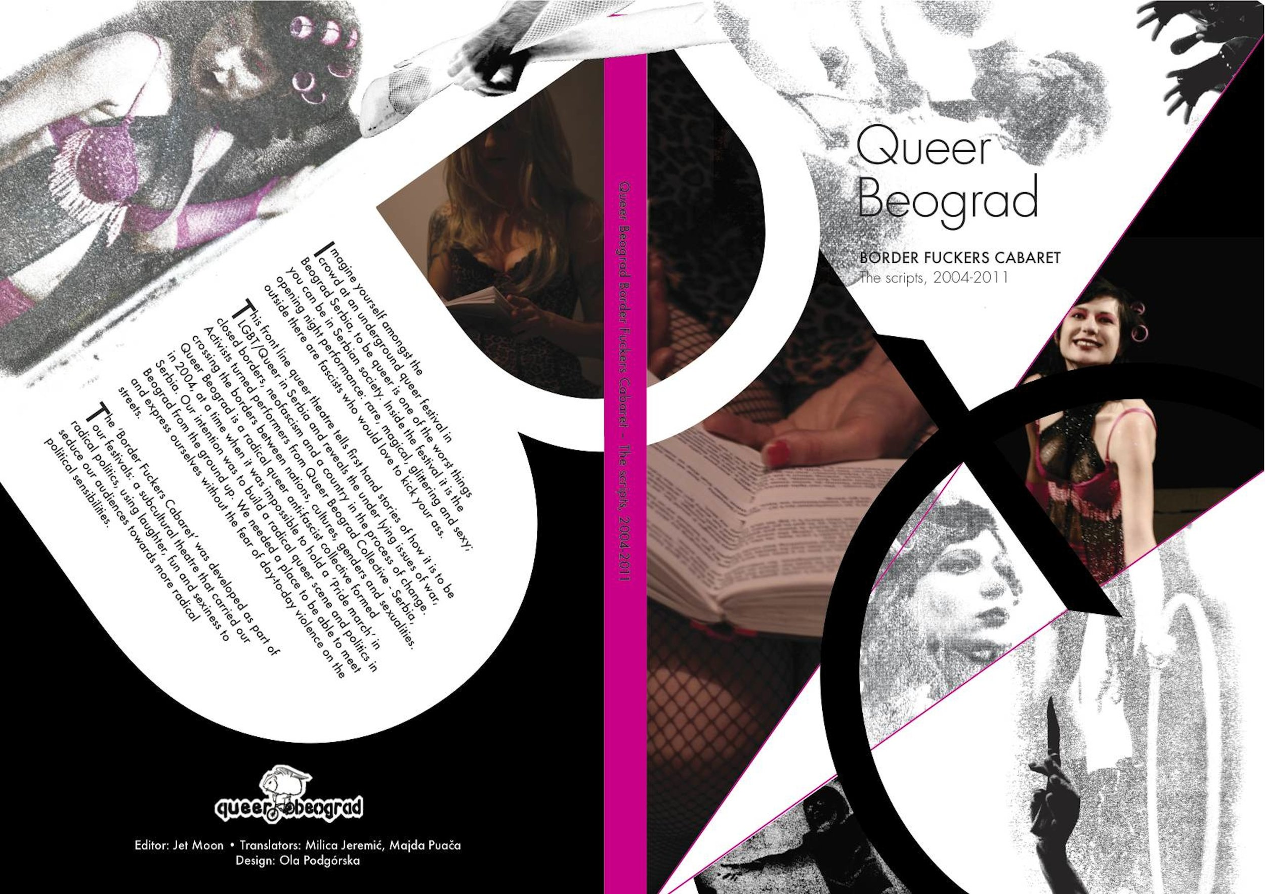 cover-copy.jpg