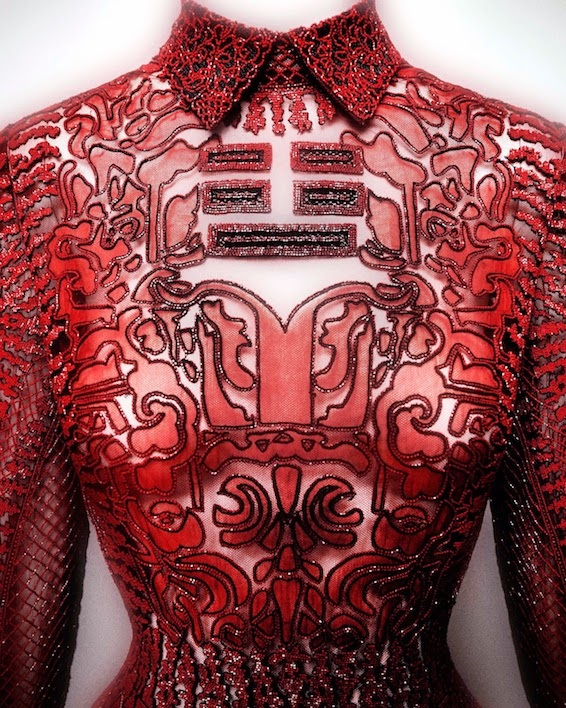 Evening-Dress-Valentino-Shanghai-2013.jpg