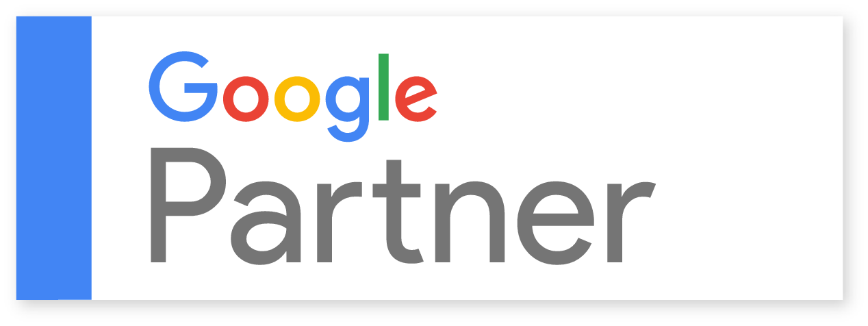 google-partner-large-trans.png
