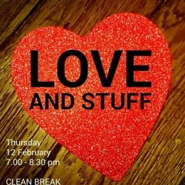 love+and+stuff.jpg