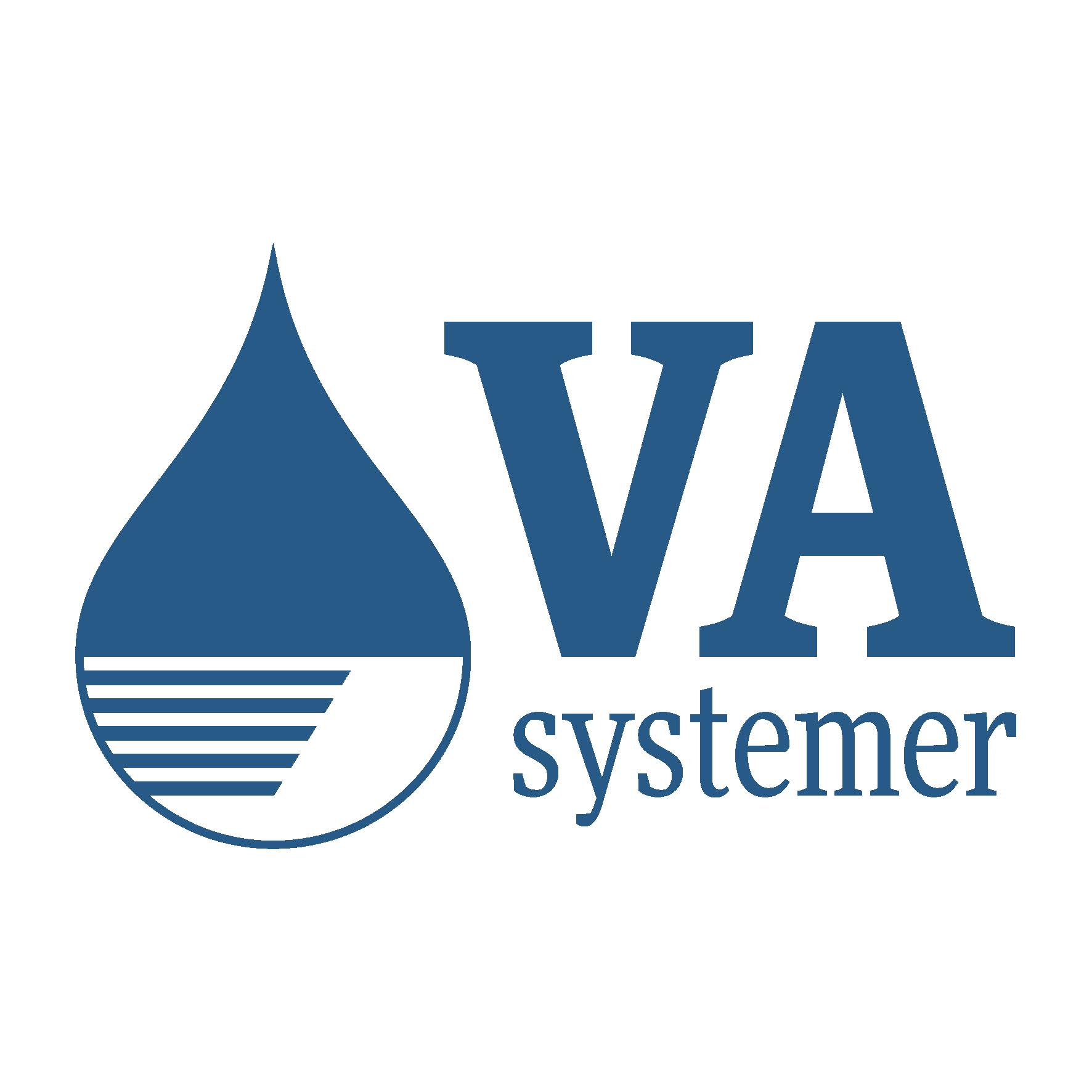 VA systemer logo_ensfarget bla¦è.png
