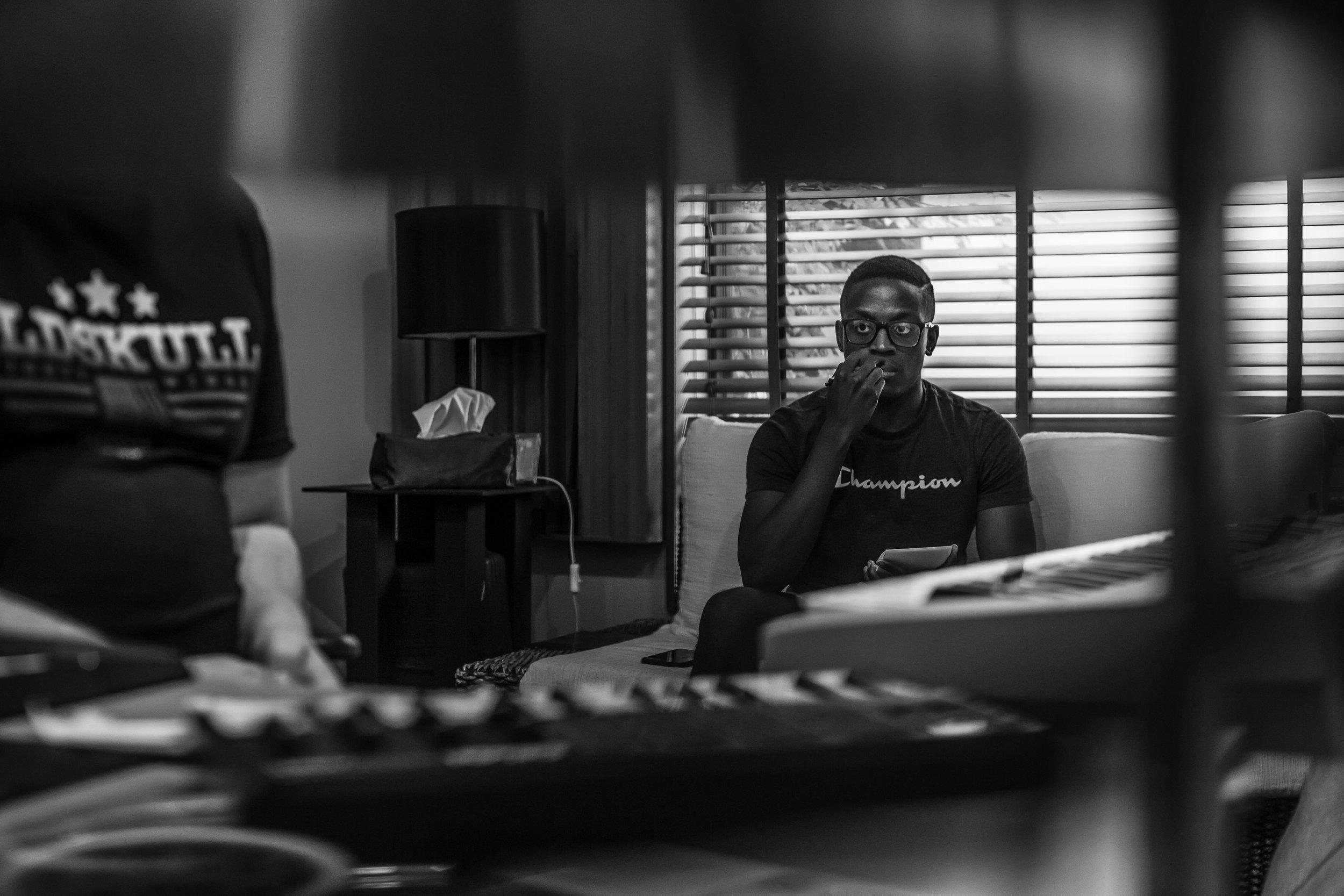 studio2 -