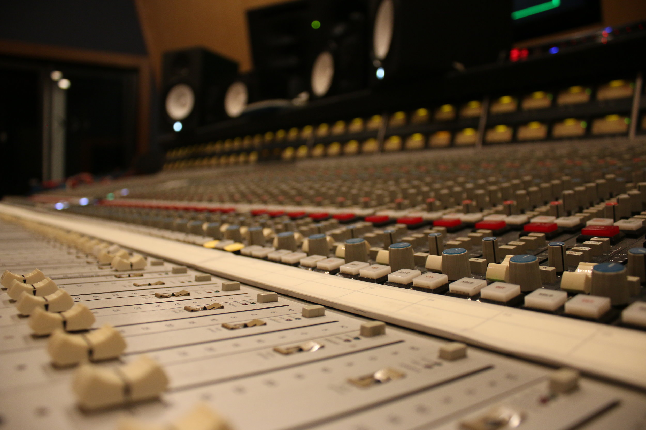 Click here to view the full Karma Sound Studios information booklet -