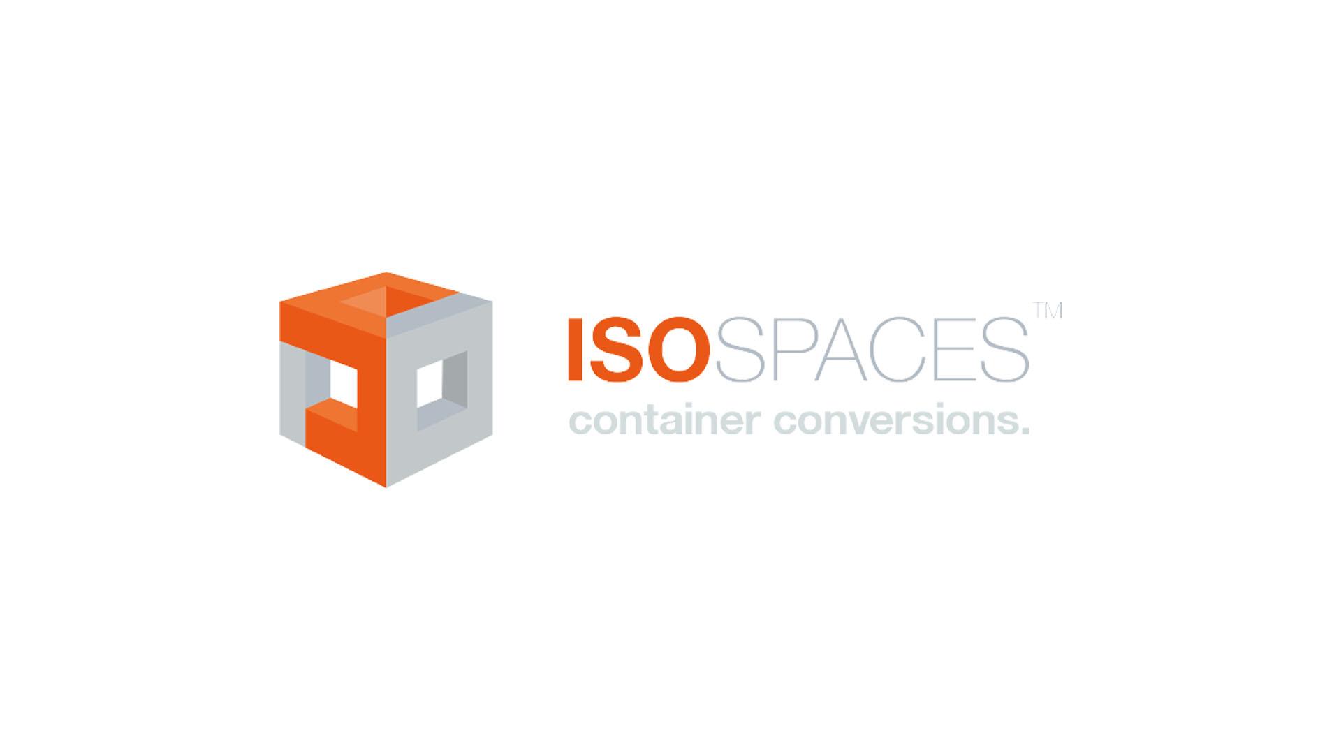 _0028_isospaces.jpg