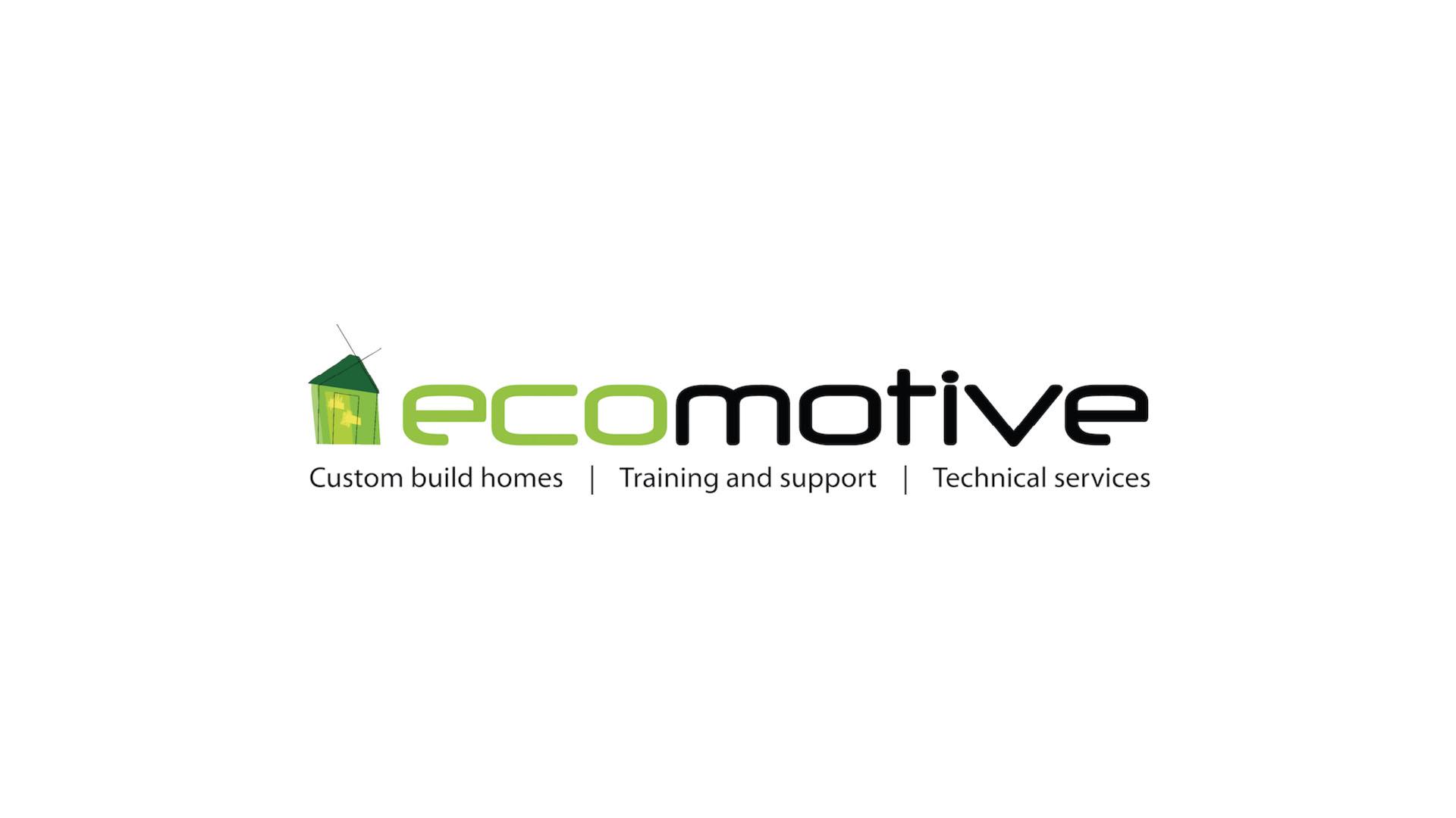 _0022_Ecomotive.jpg