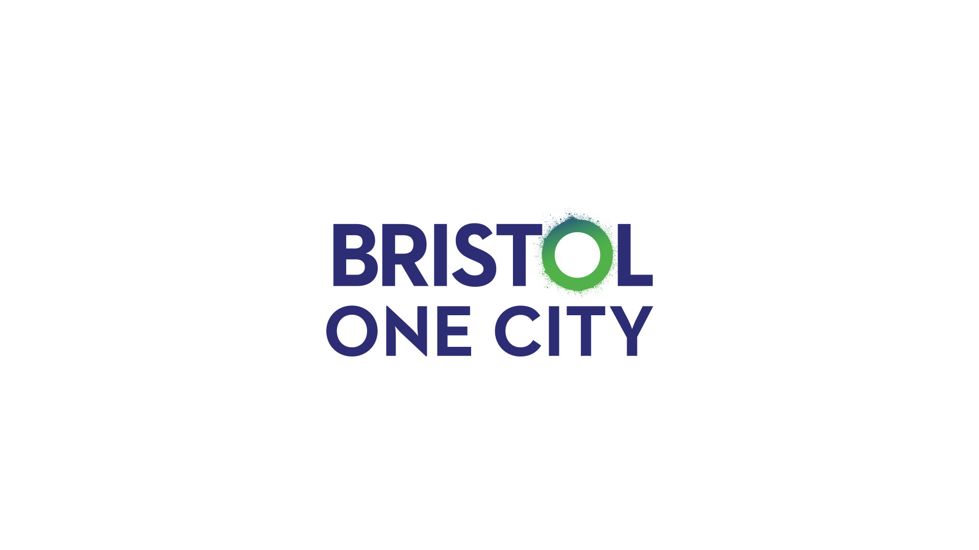 _0017_bristol one city.jpg
