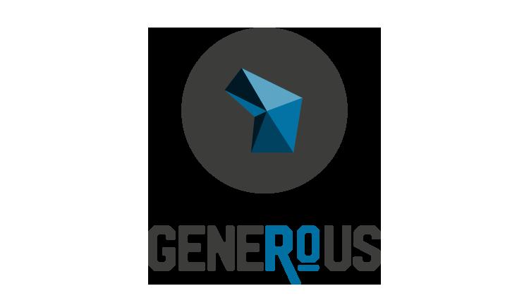 GenerousPoster2.png