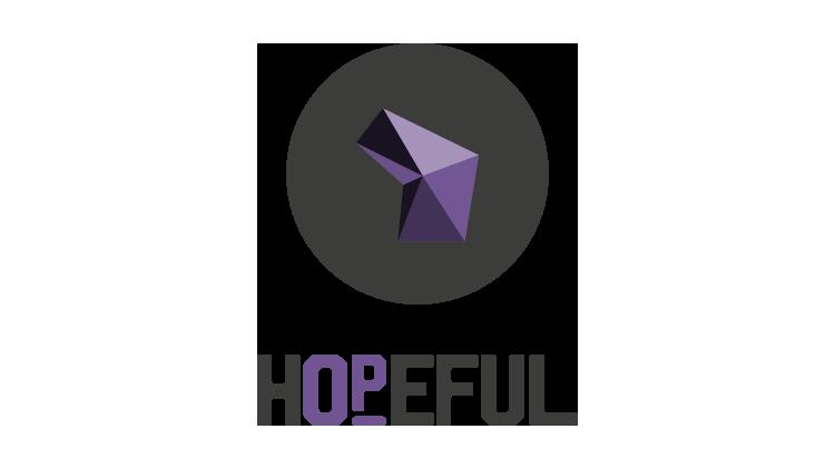 HopefulPoster2.png