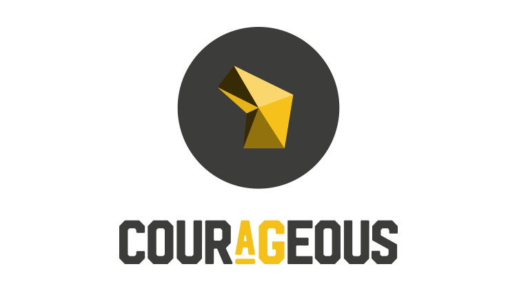 CourageousPoster2.png