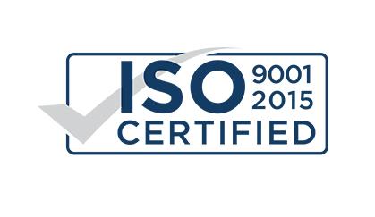 iso2015 Logo.jpg