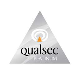 Qualsec Platinum Logo.jpg