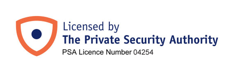 The Private Security Logo.jpg