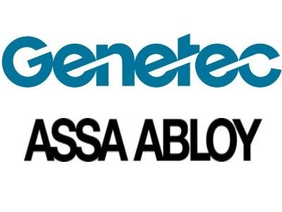 assa-abloy-genetec-partnership1.jpg