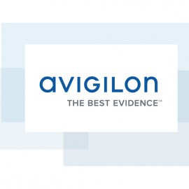 Avigilon Logo.jpg