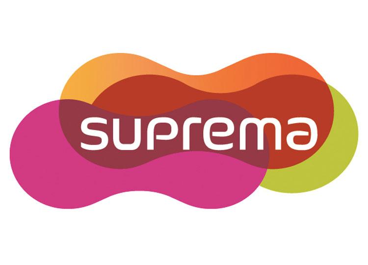 Suprema Logo.jpg