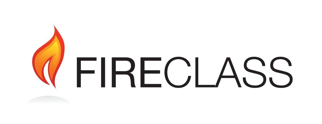FireClass_logo_jpg.jpg