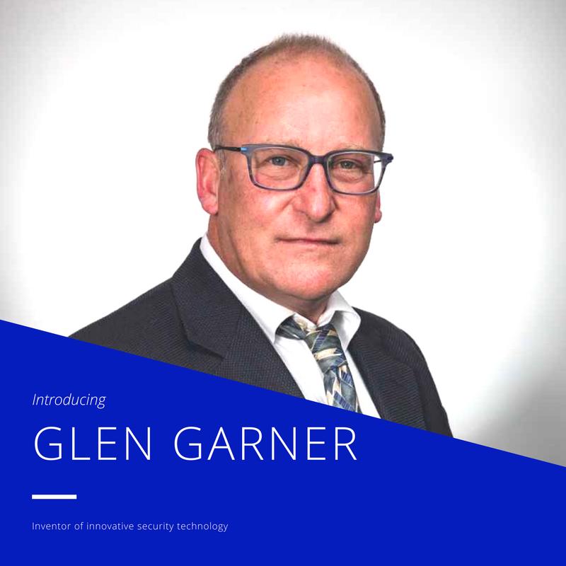 Glen Garner.png