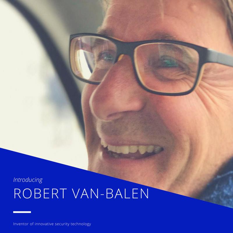 Robert Van Balen.png
