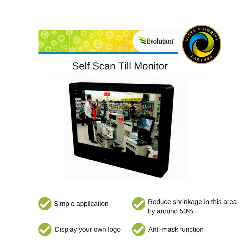 self scan till social.png