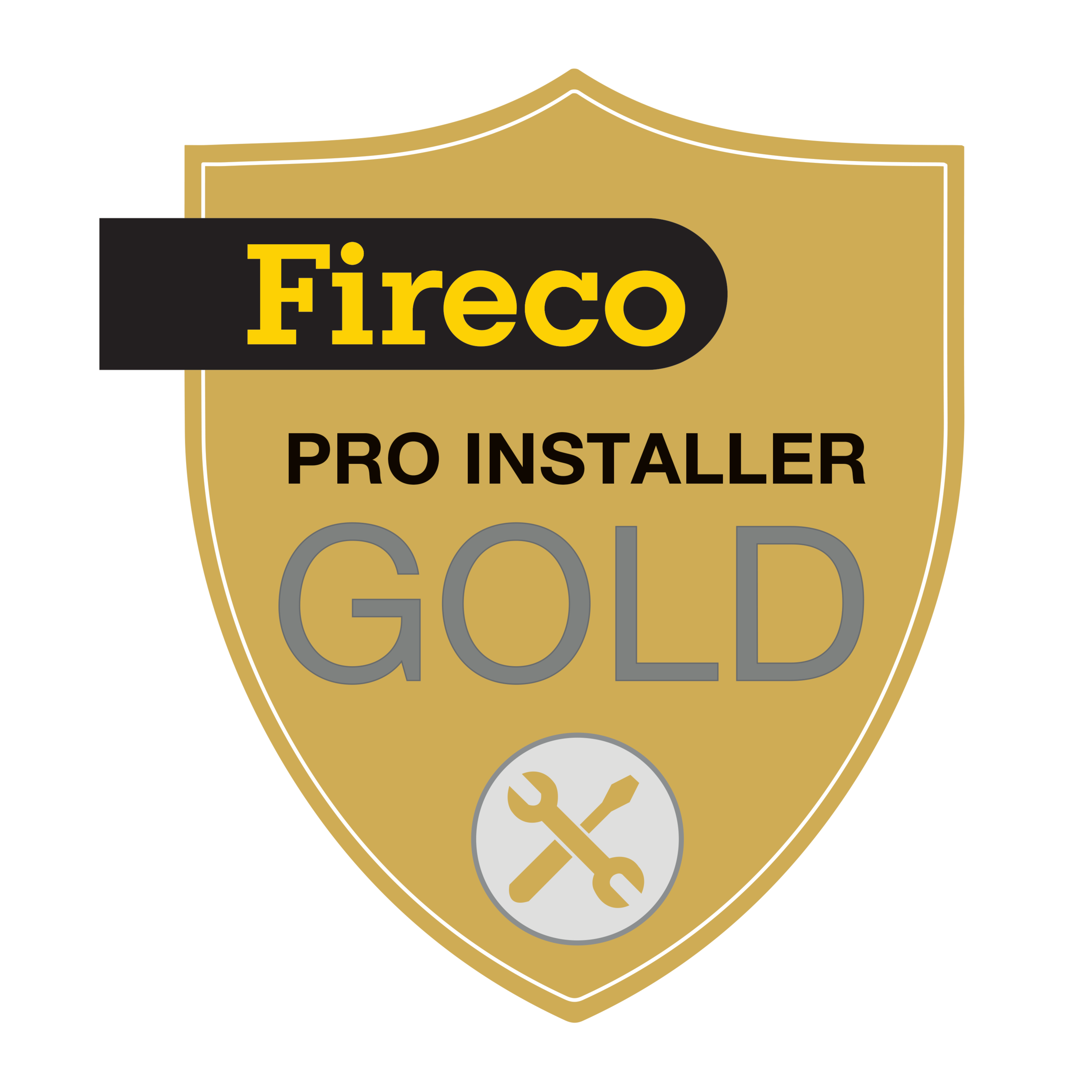 Fireco 2019-08-20-Installer-Gold.png