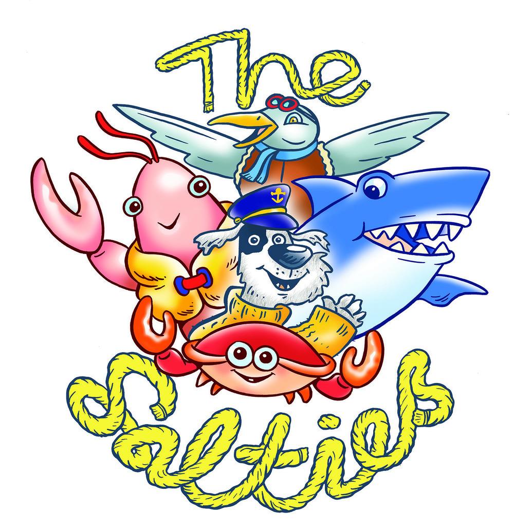 salties+group.tif_Original_50548.jpg