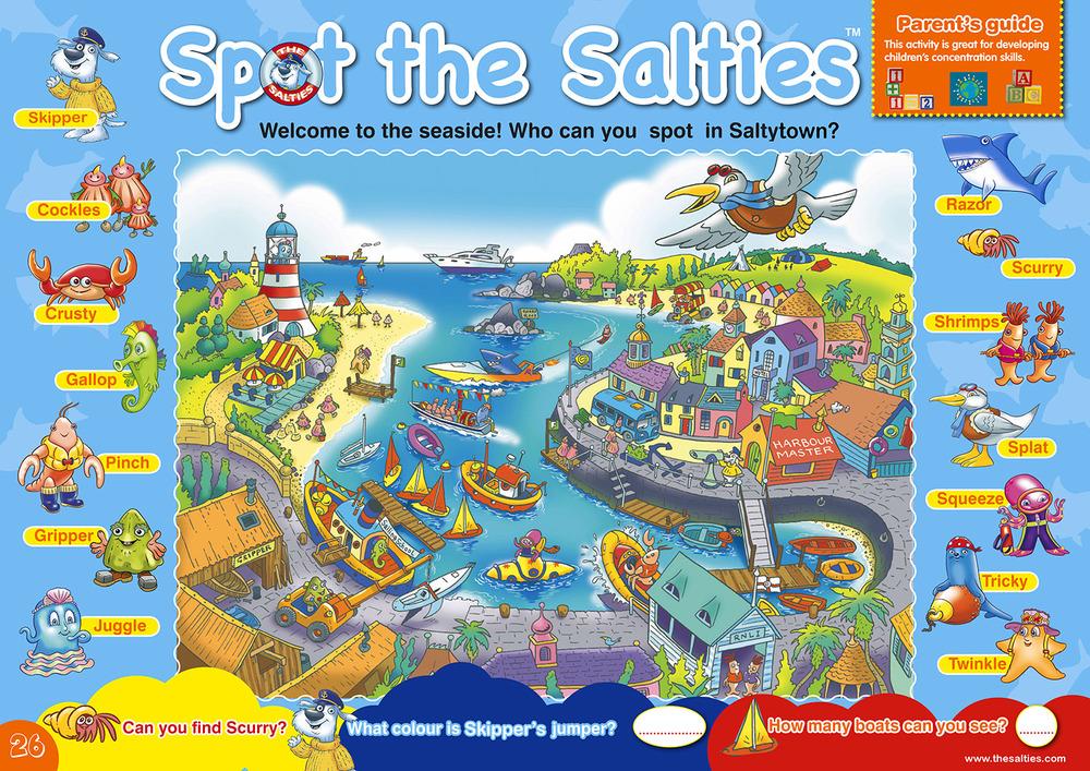 SaltiesSignt_Original_50578.jpg