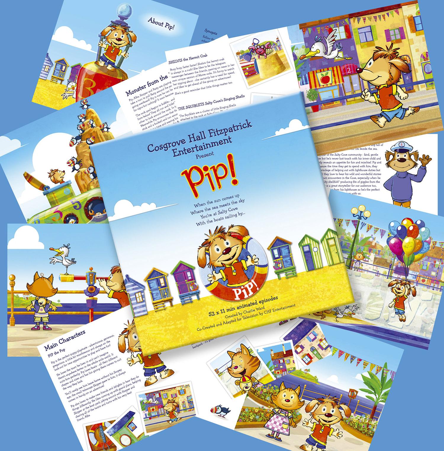 PipBible_Original_5338.jpg