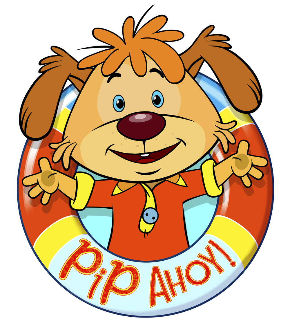 PIP+AHOY+LOGO+ON+LIFEBELT_V11_Original_50209.jpg