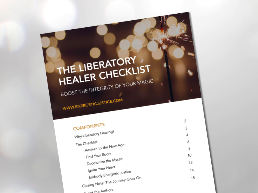 Liberatory_Healer_Checklist_Image.png