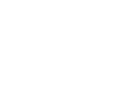 Land-Rover-White-Logo.png