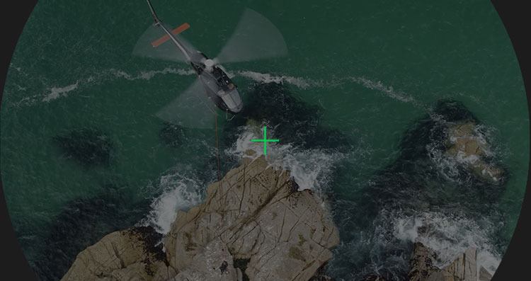 Drone-Filming-Adventure-Television.jpg