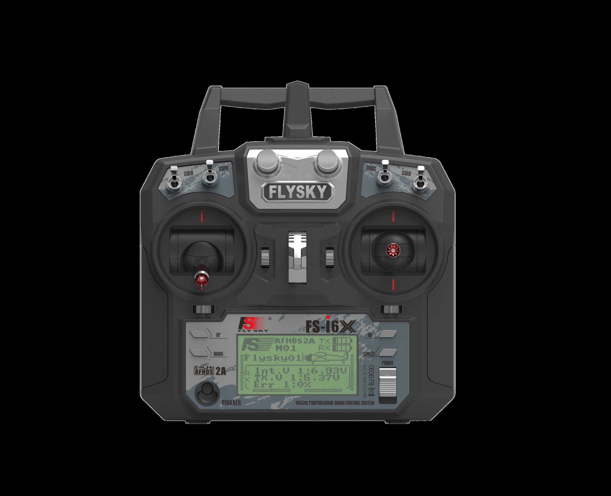 FS-I6X 20160331.450 (1) .png