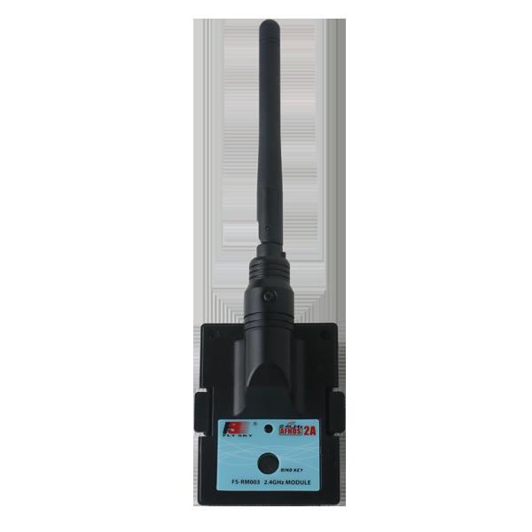 FS-RM003