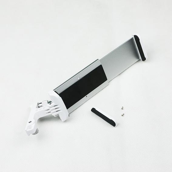 FS-i6S 支架