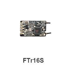 - FTR16S.jpg