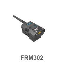 FRM302.jpg