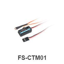 FS-CTM01.jpg