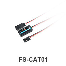 FS-CAT01.jpg