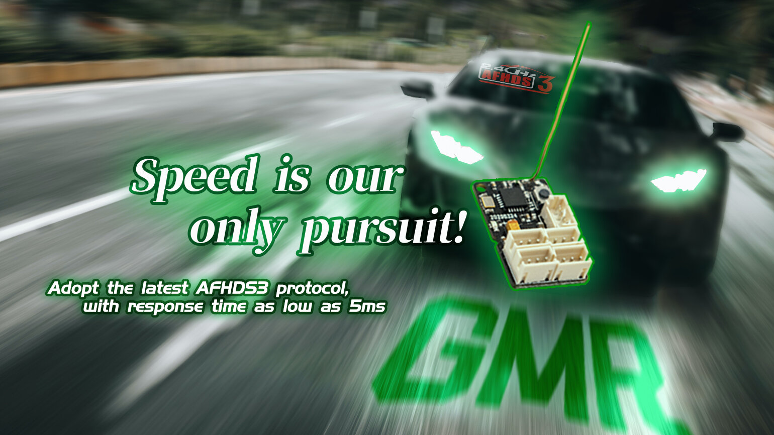 +GMRspeed is our only pursuit.jpg
