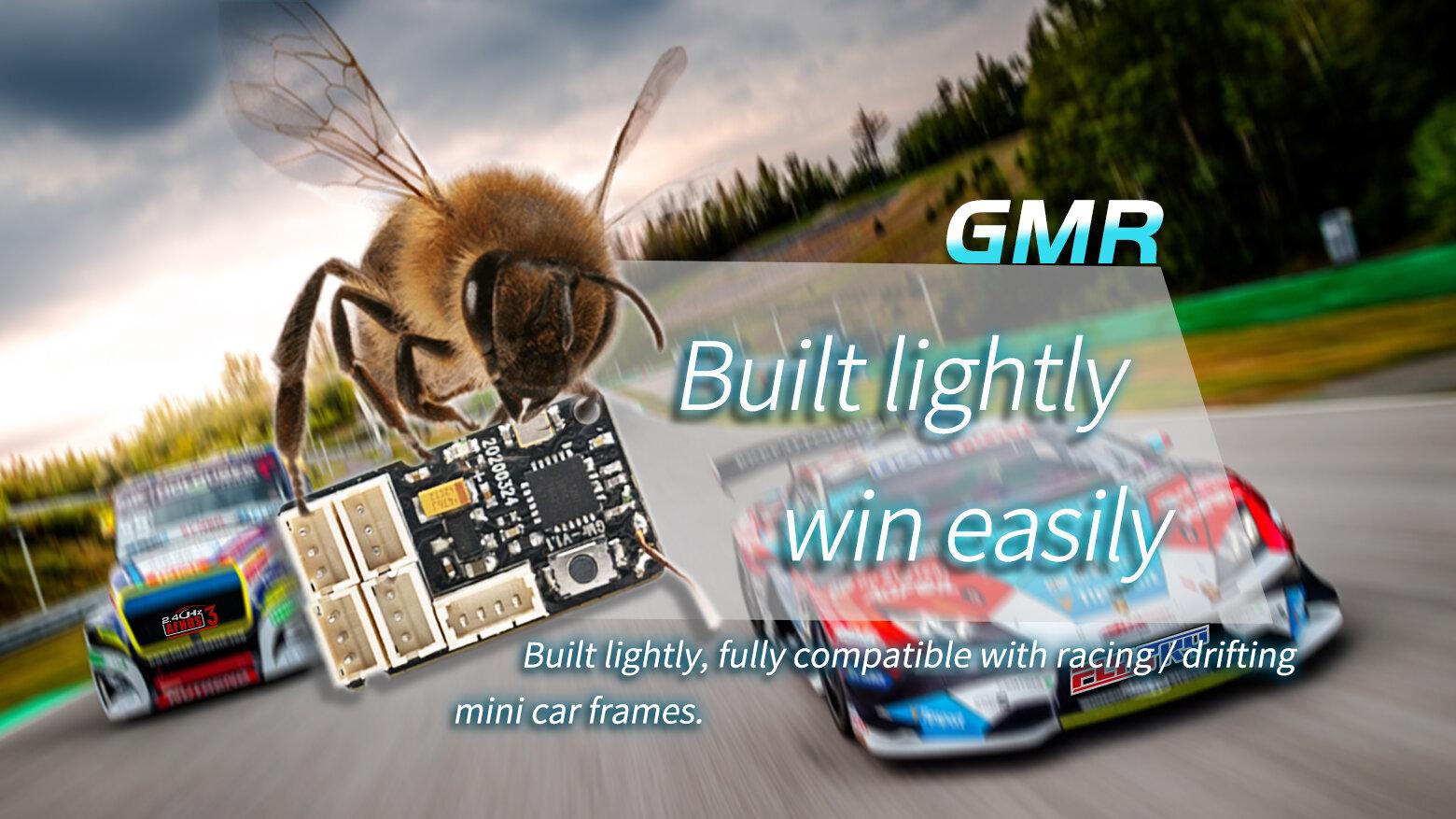 GMRbuilt lightly.jpg
