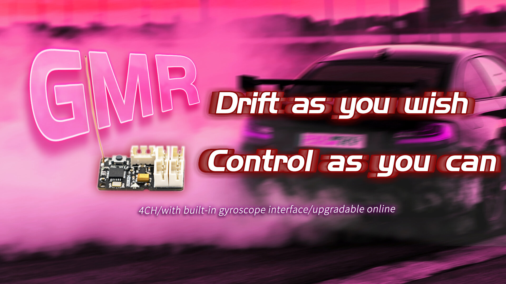 +GMRdrift as you can.jpg