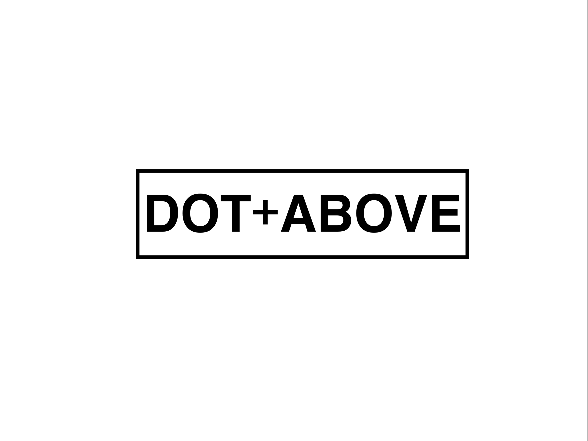 DUO-BRAND?What is DOT?What's ABOVE? - DOT is our contribution to urban wear: clean shapes, bold prints, timeless design, oversized goodness. Expect rich organic cottons, linen and hemp. Inspired by our cities and busy lives, with an added twist that brings joy to our day. ABOVE is everything… above DOT. It's the elevated you. It's you when you wanna conquer the world, or that event, or your workplace if you're feeling brave. ABOVE will bring you more complex shapes, even bolder prints, lush finishes and that extra bit of sophisticated fun and playfulness we all need in our wardrobe.