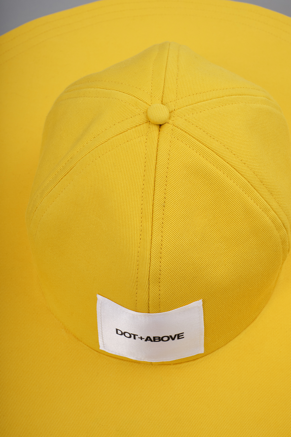 sun-hat-sustainable-fashion-dot-and-above