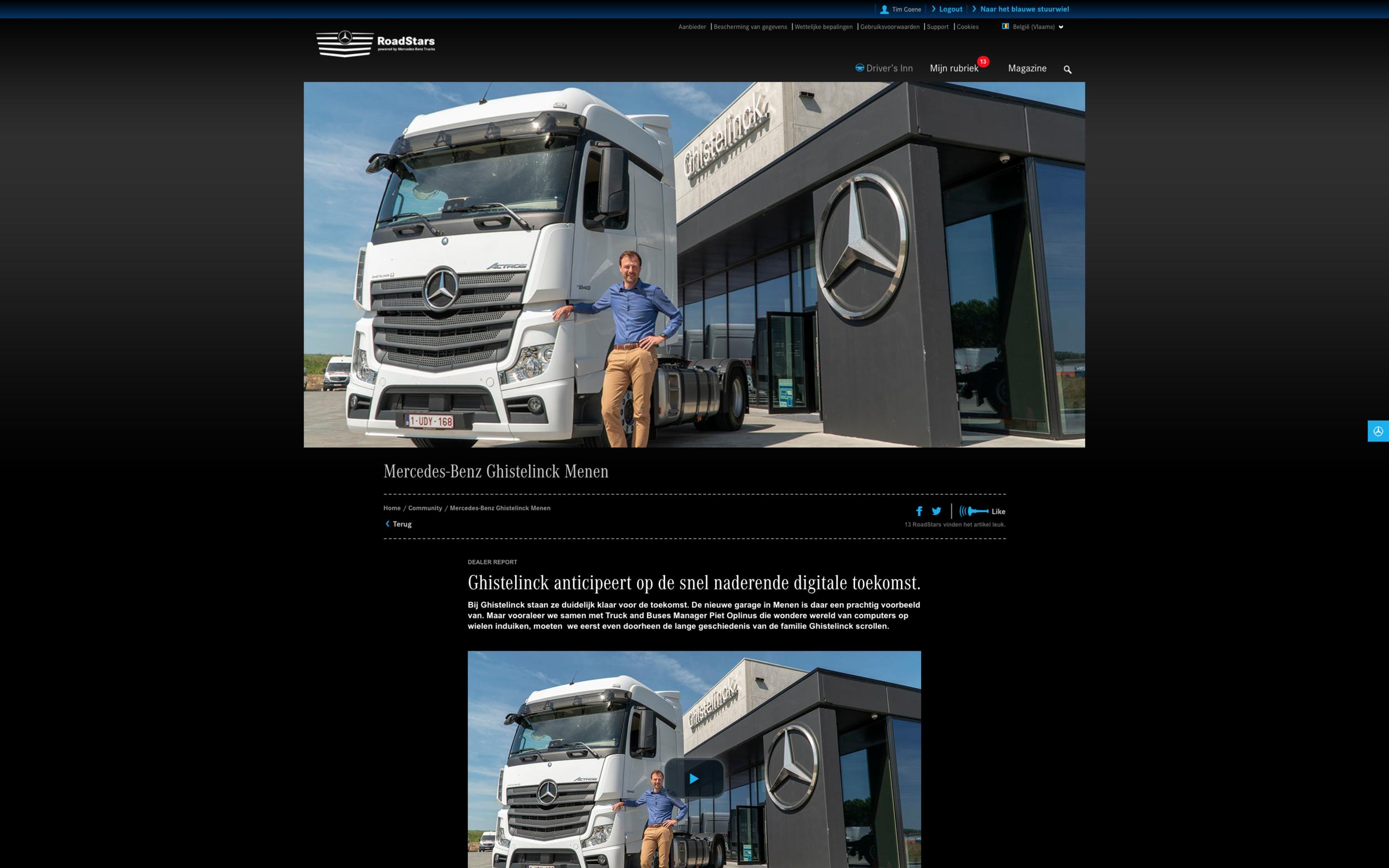 Mercedes2.jpeg